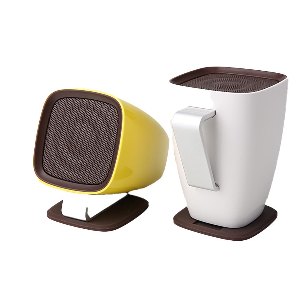 Bluetooth Speaker BS-CF01