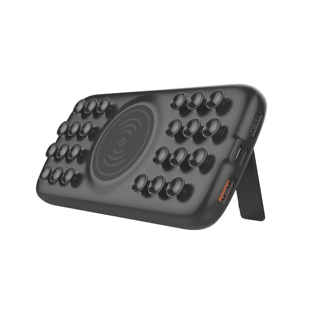 Wireless Charger PB-L1006